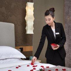 Unkai Hotel 4* Люкс повышенной комфортности с различными типами кроватей фото 4