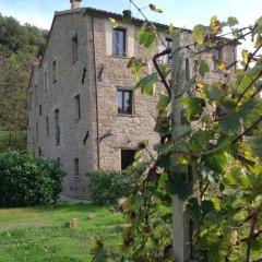 Отель B&B Mulino Barchio Италия, Монтекассино - отзывы, цены и фото номеров - забронировать отель B&B Mulino Barchio онлайн фото 2