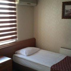 Ormancilar Otel 2* Стандартный номер с 2 отдельными кроватями