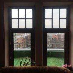 Гостиница Discovery Hostel в Санкт-Петербурге 6 отзывов об отеле, цены и фото номеров - забронировать гостиницу Discovery Hostel онлайн Санкт-Петербург комната для гостей фото 3