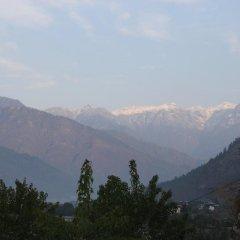 Rema Resort in Paro, Bhutan from 93$, photos, reviews - zenhotels.com photo 7