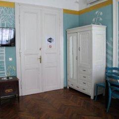 Отель Centar Guesthouse 3* Стандартный номер с различными типами кроватей фото 28