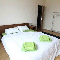 Апартаменты MS Apartments Khimki комната для гостей фото 3
