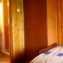 Отель U Kysiakow комната для гостей фото 2