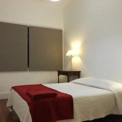Отель LAD Guesthouse Porto комната для гостей фото 5