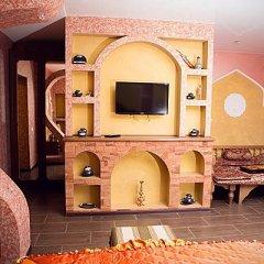 Гостиница Империал удобства в номере фото 2