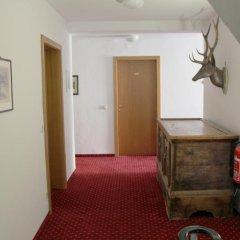 Отель Snooze Guesthouse Австрия, Зальцбург - отзывы, цены и фото номеров - забронировать отель Snooze Guesthouse онлайн интерьер отеля фото 2