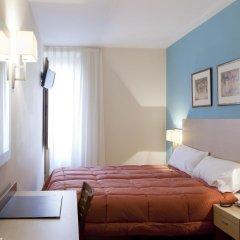 Hotel Mirador Puerta del Sol 2* Стандартный номер с двуспальной кроватью фото 3