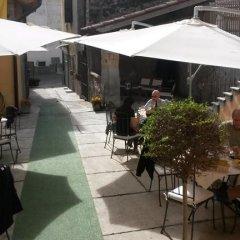 Отель Locanda Il Cortile Виньяле-Монферрато фото 6