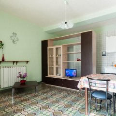 Отель Sulmare Club Аулла комната для гостей фото 2