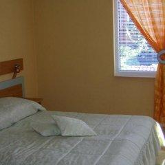Отель Dari Guest House Несебр комната для гостей