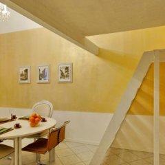 Апартаменты Go2 Apartments Colosseo/Termini Рим интерьер отеля