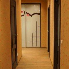 Апартаменты Apartment Slavyanka интерьер отеля фото 2