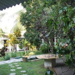 Отель Paradise Garden фото 11