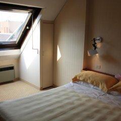 Отель Excel Milano 3 4* Полулюкс