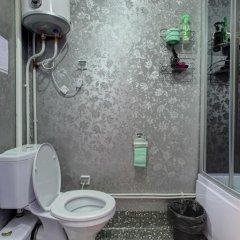 Mini-hotel Petrogradskiy 3* Стандартный номер фото 19