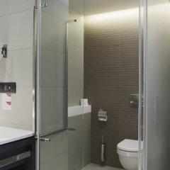 Отель Crowne Plaza Belgrade ванная фото 2