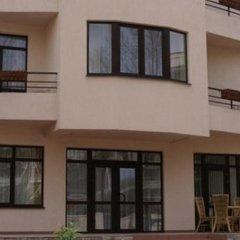 Гостевой дом Диамант в Анапе