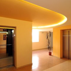 Отель Plamena Palace Болгария, Приморско - 2 отзыва об отеле, цены и фото номеров - забронировать отель Plamena Palace онлайн спа фото 2
