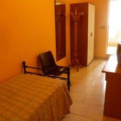 Hotel Pensione Romeo 2* Стандартный номер фото 2