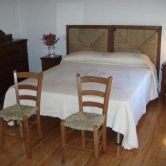 Отель Country house pisani Италия, Лимена - отзывы, цены и фото номеров - забронировать отель Country house pisani онлайн комната для гостей