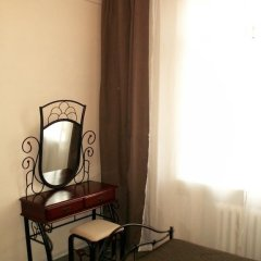 Апартаменты у Москва Сити удобства в номере фото 2
