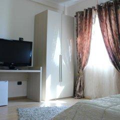 Hotel Ani Стандартный номер с различными типами кроватей фото 2