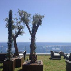 Отель Madeira Regency Cliff Португалия, Фуншал - отзывы, цены и фото номеров - забронировать отель Madeira Regency Cliff онлайн пляж фото 2