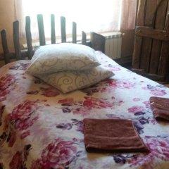 Гостиница Sadyba Viktor комната для гостей