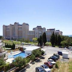 Отель Despina Апартаменты фото 21