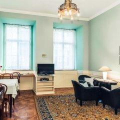 Апартаменты Ofenloch Apartments комната для гостей фото 2
