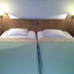 Hotel Amaranto 3* Стандартный номер разные типы кроватей