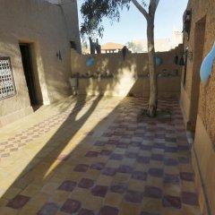 Отель Auberge Kasbah Des Dunes Марокко, Мерзуга - отзывы, цены и фото номеров - забронировать отель Auberge Kasbah Des Dunes онлайн фото 2