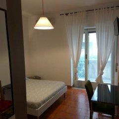 Отель Bari Primo Piano Стандартный номер фото 4