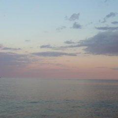 Гостиница Guest House Mykonos пляж