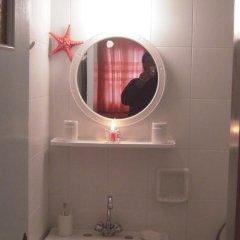 Отель Ira Studios Греция, Остров Санторини - отзывы, цены и фото номеров - забронировать отель Ira Studios онлайн спа фото 2