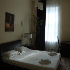 Апартаменты Рено Апартаменты с разными типами кроватей фото 4