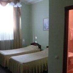 Гостиница Сафьян спа фото 2