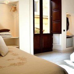Отель Azzurretta Guest House 3* Люкс фото 21