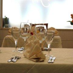 Отель Villa Mare Италия, Риччоне - отзывы, цены и фото номеров - забронировать отель Villa Mare онлайн питание