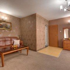 Hotel Prestige комната для гостей фото 2