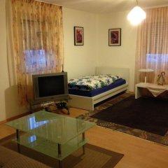 Отель City Apartment in Nürnberg Am Plärrer Германия, Нюрнберг - отзывы, цены и фото номеров - забронировать отель City Apartment in Nürnberg Am Plärrer онлайн удобства в номере фото 2