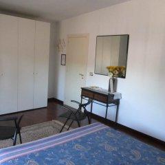 Отель Sole E Sale B&B Лечче комната для гостей фото 3