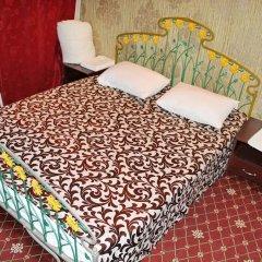 Гостиница Мотель в Пятигорске отзывы, цены и фото номеров - забронировать гостиницу Мотель онлайн Пятигорск комната для гостей фото 2