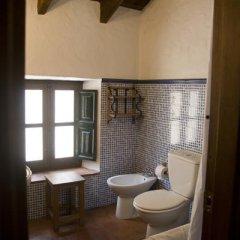 Отель Molino El Vinculo Вилла разные типы кроватей фото 37