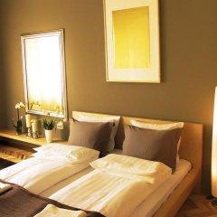 Апартаменты Golden Stars Dream Apartment спа