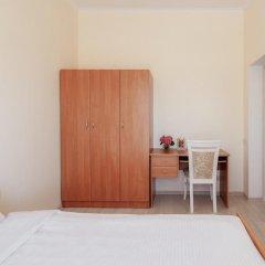 Гостиница Asiya удобства в номере фото 2