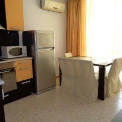 Отель L4 Sunset Beach 2 Болгария, Солнечный берег - отзывы, цены и фото номеров - забронировать отель L4 Sunset Beach 2 онлайн в номере
