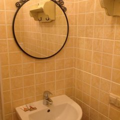 Мини-отель Ля мезон Люкс с разными типами кроватей фото 9