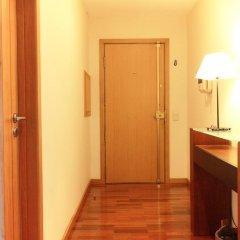 Апартаменты Douro Apartments - CityCenter удобства в номере